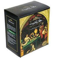 چای ايرانی عطری مهماندوست 150 گرمی