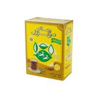 چای هل دار 250 گرمی دوغزال