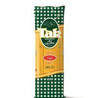 اسپاگتی امگا3 (500گرمی) قطر1/5