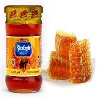 عسل 300 گرمی شفق