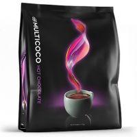 شکلات داغ مولتی کوکو 24عددی