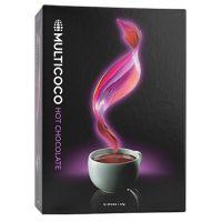 شکلات داغ مولتی کوکو 12عددی